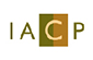 Logo IACP