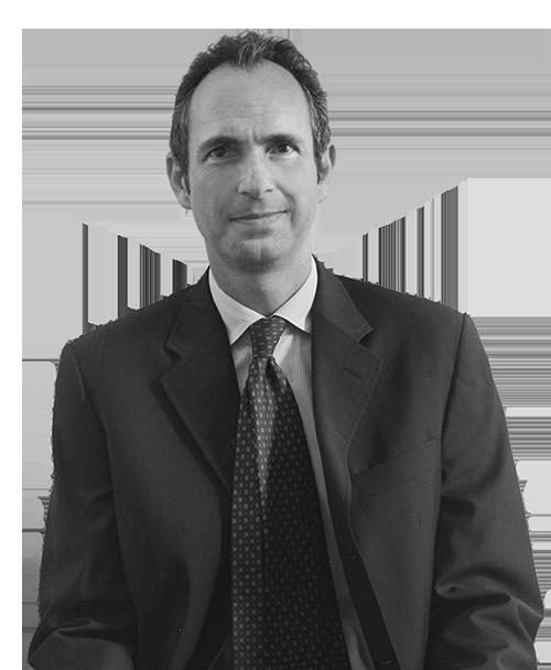 Avvocato Enrico Grande